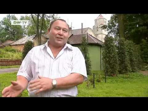 polen anruf vom friedhof europa aktuell youtube. Black Bedroom Furniture Sets. Home Design Ideas