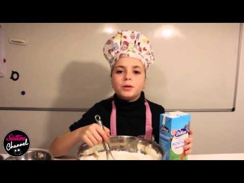 recette-crêpes---chandeleur