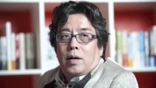 小林よしのり氏はアベノミクスお金じゃぶじゃぶ、給料に反映されていな...