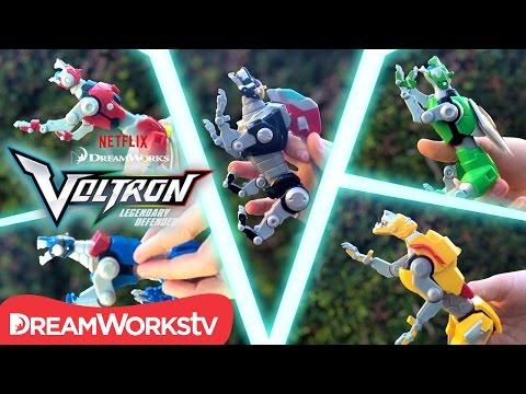 voltron-toys:-voltron-fights-myzax- -dreamworks-voltron-legendary-defender