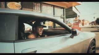 Problem feat  Bad Lucc - Like Whaaat (NexxBeatz Remix)