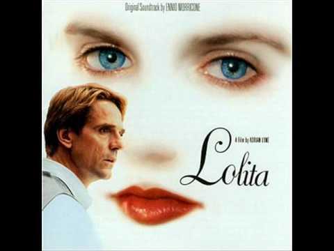 Lolita Soundtrack -