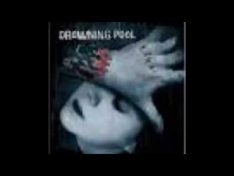 Drowning Pool - Sinner (Full Album)