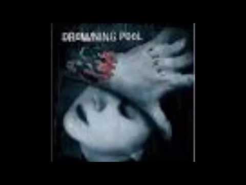 Drowning Pool - Sinner (Full Album)