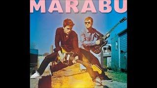 MARABU - Le Salaud