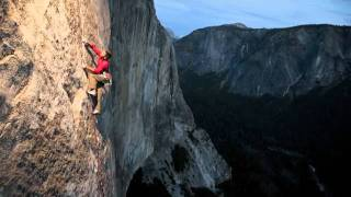 On Assignment Jimmy Chin Natgeo.mp4 Thumbnail
