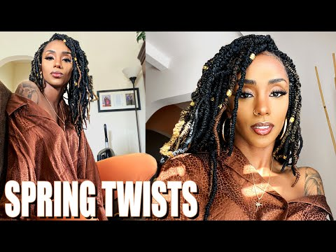 easy-protective-style-for-natural-hair-|-spring-twists