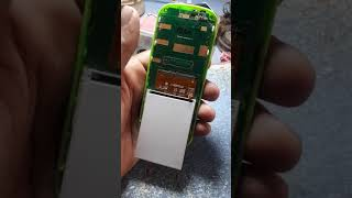 Qmobile e4 power button ways solutions 100% done