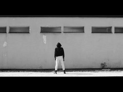 BOKKA - Let It (Official Video)