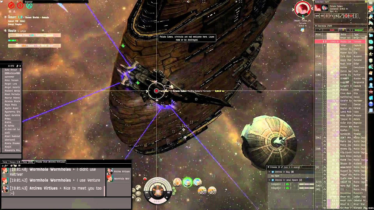 Eve online station trading bot guide germany