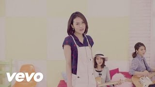 Gambar cover YUI - Hello (Short Version)