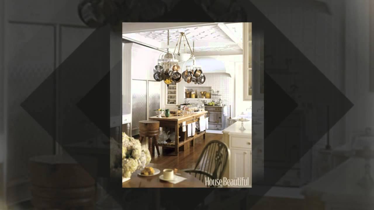 Beautiful Kitchens Pinterest 5 Best Pinterest Kitchens As Well As Other Beautiful Kitchen Ideas