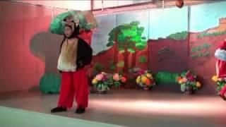 Teatre Les primera part.mp4