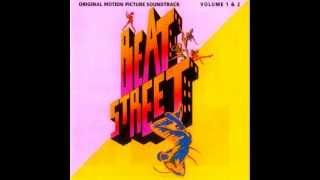 Beat Street (1984) Soundtrack [Vol 1 & 2]