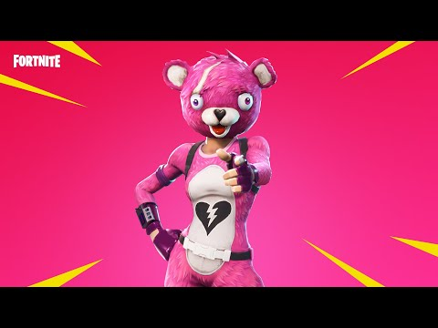 Solo pop-up cup! im gonna get that pin in 2 games
