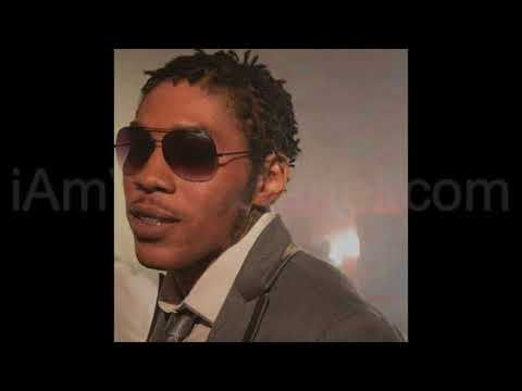 🤴🏾 Vybz Kartel - So Easy [PREVIEW] (💥 NEW) Aug 2017