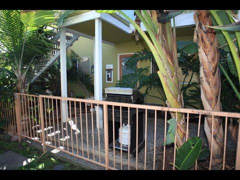 Home for sale - 2329 KANSAS Avenue 2, Santa Monica, CA 90404