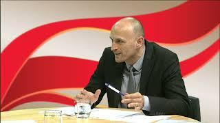 Županijske teme 12. travnja 2019.