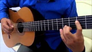 Belajar Kunci Gitar ST12 Cinta Tak Harus Memiliki Intro