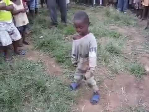 hqdefault an african boy dancing in the village youtube