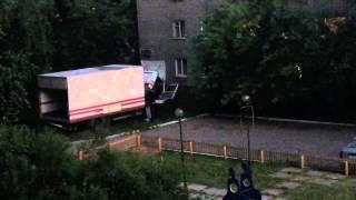 Оперативная работа сотрудников полиции г. Томск(, 2015-07-27T08:23:16.000Z)
