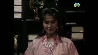 Phim bộ hồng kong thiên long kỳ hiệp tập 7