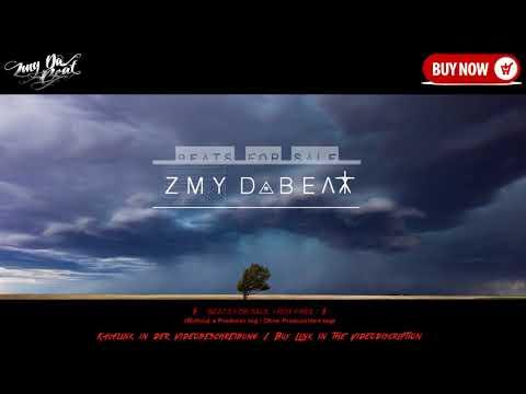 """""""X.T.A.L.V."""" ► Rap Beat Instrumental {Hard Banger} Prod. by ZMY DaBeat"""