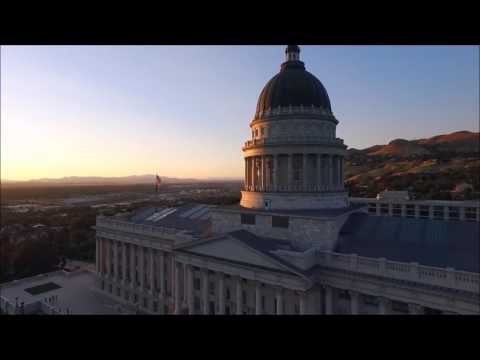 public policy video