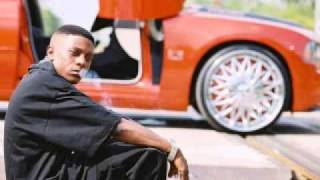 """Lil Boosie """"Miss Boosie"""" (feat. B.G.) (Official music new song 2010) + Download"""