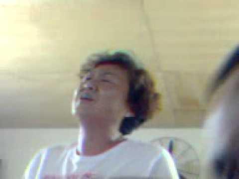 sunshine (aog nauru)