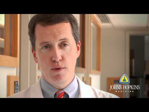 Abdominal & Thoracic Aortic Aneurysm Treatment: Open Surgery | Q&A