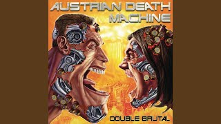 Iron Fist (from Terminator / Motörhead cover)