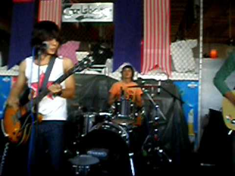 The Times - Nostalgia Curang Rock 'N' Roll