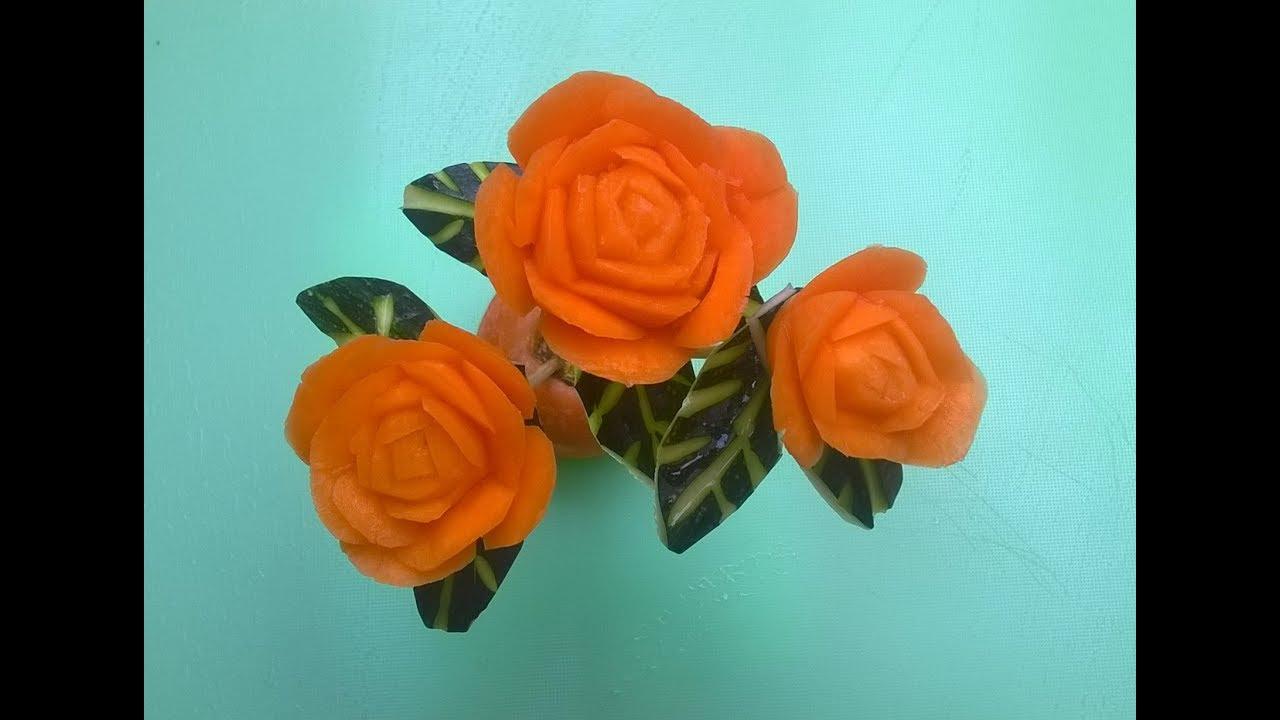 How To Make Carrot Flower Flor De Zanahoria Youtube Las flores de la zanahoria, se agrupan en una inflorescencia del tipo umbela (como un paraguas). how to make carrot flower flor de zanahoria