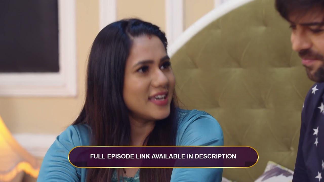 Download Ep - 1080 | Kundali Bhagya | Zee TV Show | Watch Full Episode on Zee5-Link in Description
