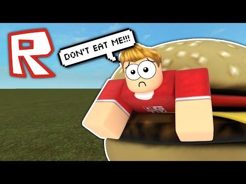 I M A Cow Roblox Parody Doovi