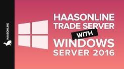Ilmainen Virustorjunta Windows