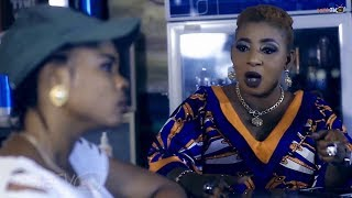 Snipper Girls Yoruba Movie Now Showing On ApataTV+