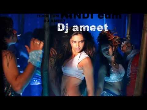 Song a remix disco download am hindi i dancer