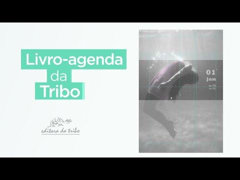 livro-agenda-da-tribo-edição-bianual-2020/2021