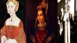 أشهر الجواري و الوصيفات الذين استطاعوا ان يصلوا الى العرش