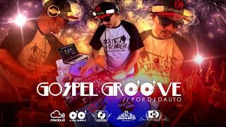 Neo Soul, R&B, Hip Hop Gospel - Deejay Dauto
