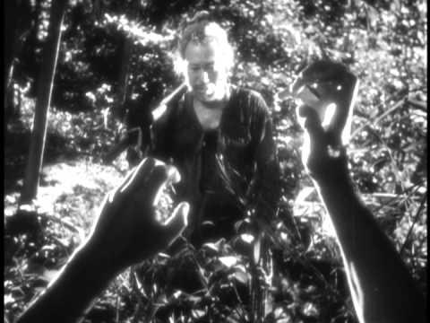 Rashomon (Rashômon) (1950)