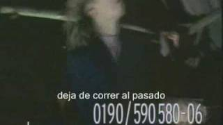 Apocalyptica featuring Sandra Nasic - Path Vol. 2 Subtitulado al Español.wmv
