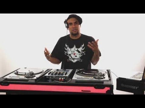 How to Get a Job as a Radio DJ | DJ Lessons