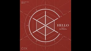 [1 HOUR LOOP / 1 시간] CIX (씨아이엑스) - NUMB