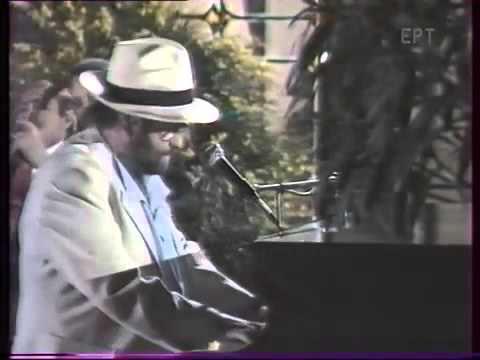 Caruso ~ Lucio Dalla / Στίχοι [live]