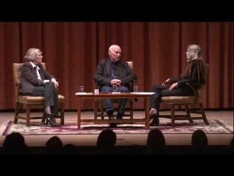 A Conversation with Richard Serra