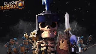 7 DARKEST Conspiracy Theories About Clash Royale!