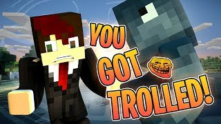 One of iBallisticSquid's most recent videos: